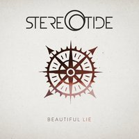 Beautiful Lie — Stereotide