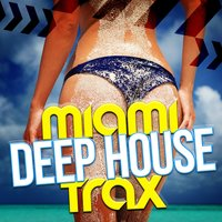 Miami Deep House Trax — Dance Hits 2014 & Dance Hits 2015, Dance Party Dj Club, Dance Party DJ, Dance Hits 2014 & Dance Hits 2015|Dance Party DJ|Dance Party Dj Club