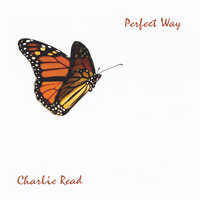 Perfect Way — Charlie Read