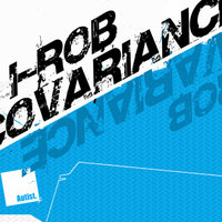 Covariance EP — I-Rob