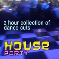 House Party — Alex Barattini