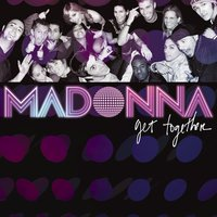Get Together — Madonna