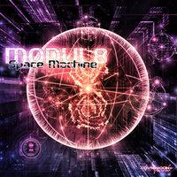 Necton - Mindboggler EP