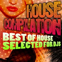 House Compilation Best of House Selected for Djs — сборник