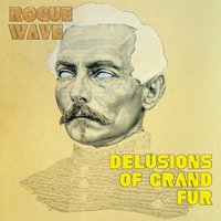 What Is Left to Solve - Single — Rogue Wave