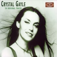 EMI Country Masters — Crystal Gayle