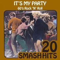 60's Rock 'N' Roll - It's My Party — The Platters