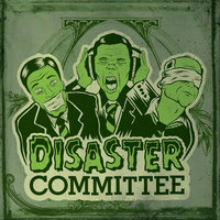 Disaster Committee — Disaster Committee