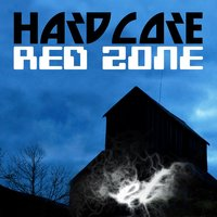 Hardcore Red Zone — сборник