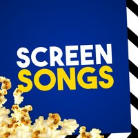 Screen Songs — Best Movie Soundtracks, TV Theme Players, TV Theme Players|Best Movie Soundtracks|Original Motion Picture Soundtrack