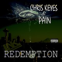 Redemption — Chris Keyes & Pain