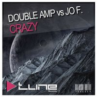 Crazy — Double Amp