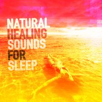 Natural Healing Sounds for Sleep — Healing Sounds for Deep Sleep and Relaxation