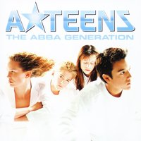 The ABBA Generation — A*Teens