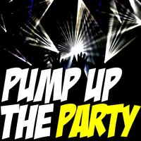 Pump Up the Party — сборник