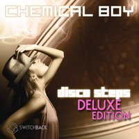 Disco Steps — Chemical Boy