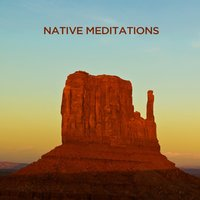 Native Meditations — Spa, Massage Music, Spa & Spa