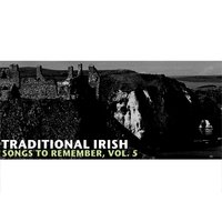 Traditional Irish Songs to Remember, Vol. 5 — сборник