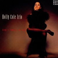 Don't Smoke in Bed — Holly Cole