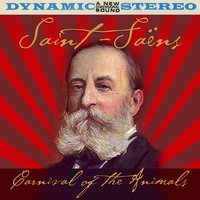 Saint-Saens: Carnival Of The Animals — St. Mark's Philharmonic Orchestra