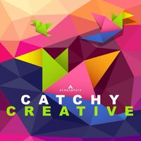 Catchy Creative — Dominic Glynn, Martin Smith