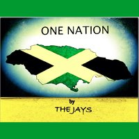 One Nation — The Jays