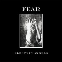 Fear — Electric Angels