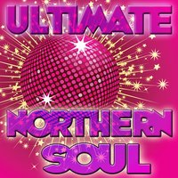 Ultimate Northern Soul — сборник
