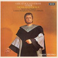 Playlist Archive - Classical KUSC