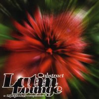 Abstract Latin Lounge - A Nitegrooves Compilation — сборник