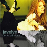 Cut to the Chase — Javelyn