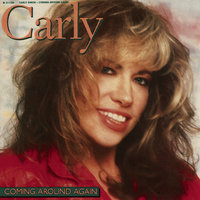 Coming Around Again — Carly Simon