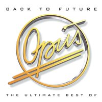 Back to Future — Opus