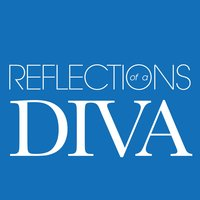 Reflections of a Diva — Deluxe Vagabonds