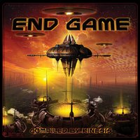 End Game by Kinesis — сборник