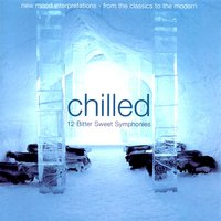 Chilled — Malcolm Foster, Micky Simmonds