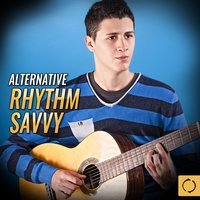 Alternative Rhythm Savvy — сборник