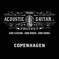 The Acoustic Guitar Project: Copenhagen 2014 — сборник