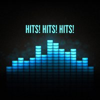 Hits! Hits! Hits! — Top 40 Hip-Hop Hits