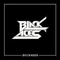 Hellbound — Black Aces