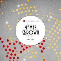 Night Flying — James Brown