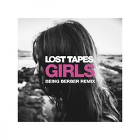 Girls — Lost Tapes