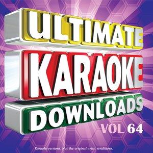 Karaoke - Mr. Writer