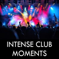Intense Club Moments — сборник