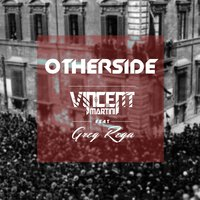 Other Side — Vincent Martini, Greg Rega
