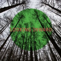 Looking Inward — Asian Zen Spa Music Meditation, Meditation Relaxation Club, Echoes of Nature