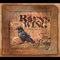 The Raven's Wing — Tom Morley