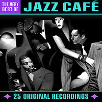 Jazz Café - The Very Best Of — сборник