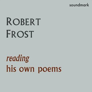 robert frosts stay against confusion The best of robert frost, like the best of most writers, is small in quantity, narrow in scope and seldom the object of popular acclaim there are a dozen or fifteen of his lyrics which register a.