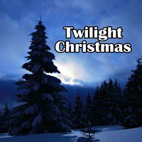 Twilight Christmas — The Twilight Players